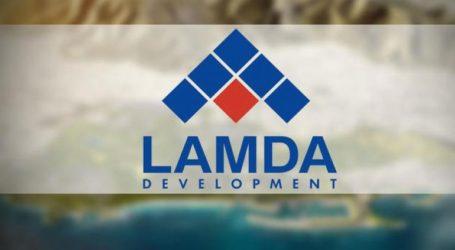 Το νέο Διοικητικό Συμβούλιο της Lamda Development