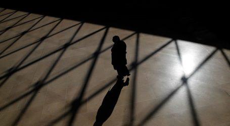 11 νέοι θάνατοι το τελευταίο 24ωρο λόγω κορωνοϊού