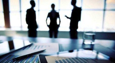 Μία στις τρεις επιχειρήσεις εκφράζουν τον φόβο για ενδεχόμενη διακοπή της δραστηριότητας τους το επόμενο διάστημα