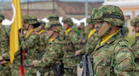 Οκτώ στρατιώτες κατηγορούνται για τον βιασμό 13χρονης