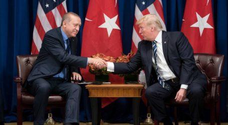 Η Τουρκία υποστηρίζει πως το βιβλίο του Μπόλτον είναι «παραπλανητικό» όσον αφορά τις συνομιλίες με τις ΗΠΑ