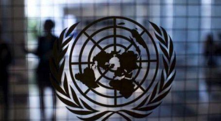 Ο ΟΗΕ ενάντια στο σχέδιο προσάρτησης παλαιστινιακών εδαφών από το Ισραήλ