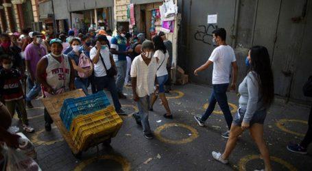 Οι ΗΠΑ καλούν Ρωσία και Κίνα να βοηθήσουν τη Βενεζουέλα στην αντιμετώπιση την πανδημίας