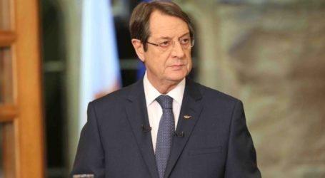 Το τέλος του Κυπριακού Ελληνισμού αν χρησιμοποιήσουμε όπλα