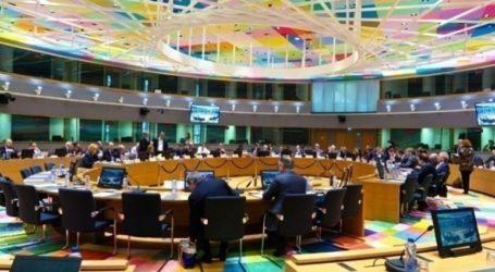 Ισπανία, Ιρλανδία και Λουξεμβούργο διεκδικούν την προεδρία του Eurogroup