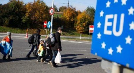 Μειώθηκε το 2019 ο αριθμός των αιτήσεων ασύλου