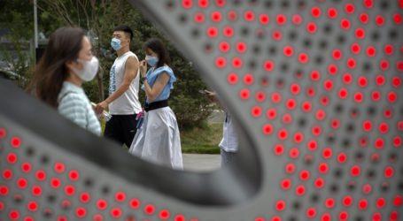 Στα 13 τα νέα κρούσματα στην Κίνα