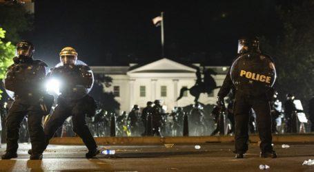 Οι Δημοκρατικοί προωθούν νομοσχέδιο για μεγάλες μεταρρυθμίσεις στην αστυνομία των ΗΠΑ