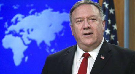 Οι ΗΠΑ περιορίζουν τη χορήγηση ταξιδιωτικής θεώρησης σε Κινέζους αξιωματούχους