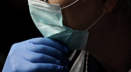 Έρευνα για την τιμολόγηση του υγειονομικού υλικού κατά την περίοδο της πανδημίας