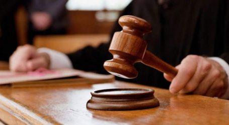 Ένοχος ο αστυνομικός που ξυλοκόπησε και άφησε τυφλό νεαρό Αφροαμερικανό