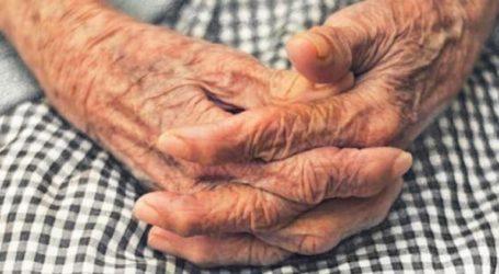 Εξαπάτησαν ηλικιωμένη και της απέσπασαν 10.000 ευρώ