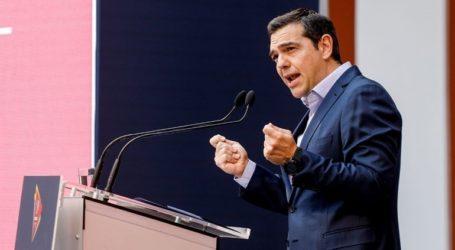 Τον Αύγουστο θα μάθουμε αν η κυβέρνηση Μητσοτάκη θα δραπετεύσει ή θα προχωρήσει