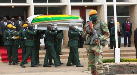 Ξεπέρασαν τους 9.000 οι θάνατοι εξαιτίας της COVID-19 στην Αφρική