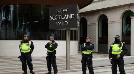 Έφοδοι της αστυνομίας σε παράνομα πάρτι –Κατασχέθηκαν όπλα