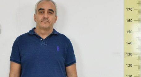 Συγγενής αρχηγού πολιτικού κόμματος ανάμεσα στα θύματα του ψευτογιατρού