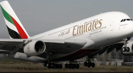 Αποσύρεται οριστικά το μεγαλύτερο αεροσκάφος του κόσμου