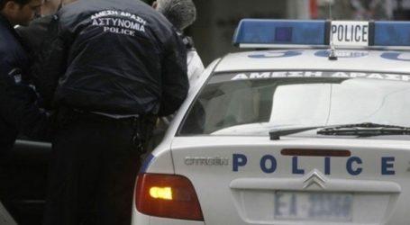 Σύλληψη 72χρονου για κατοχή και διακίνηση λαθραίων καπνικών προϊόντων