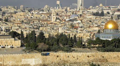Οι Παλαιστίνιοι έτοιμοι για άμεσες διαπραγματεύσεις με το Ισραήλ