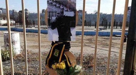 Χειροπέδες σε 26χρονη για τον θάνατο του Βούλγαρου οπαδού του Άρη