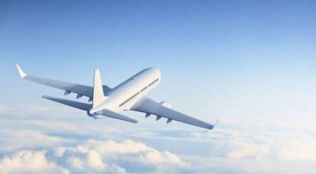 Αυτές είναι οι πρώτες πτήσεις που θα προσγειωθούν στο αεροδρόμιο των Χανίων την 1η Ιουλίου