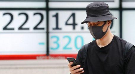 Δήμος στην Ιαπωνία απαγόρευσε τη χρήση κινητών σε δημόσιους χώρους