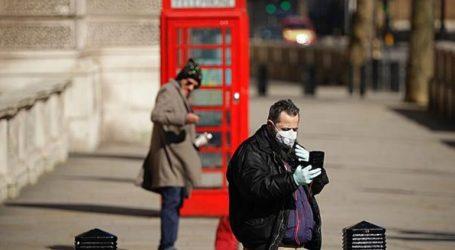 Το Λονδίνο επιβάλλει καραντίνα στην πόλη του Λέστερ