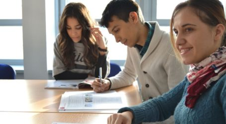 Διάλογος στο Υπουργείο Παιδείας για το νομοσχέδιο σχετικά με την Επαγγελματική Εκπαίδευση και Κατάρτιση
