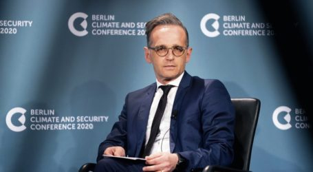 Ο ΥΠΕΞ της Γερμανίας θέλει να κατονομαστούν οι χώρες που παραβιάζουν το εμπάργκο όπλων στη Λιβύη