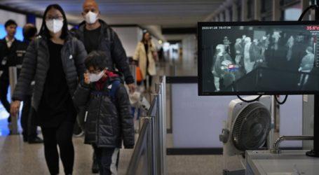 Η Ιταλία διατηρεί την καραντίνα δύο εβδομάδων για τους πολίτες που θα φθάνουν από όλες τις χώρες εκτός ζώνης Σένγκεν