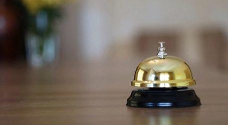Τέσσερα τα ξενοδοχεία καραντίνας στη Μαγνησία