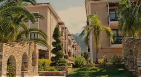Μόνο 2 στα 10 ξενοδοχεία άνοιξαν χθες στη Μαγνησία