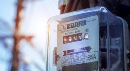 Ένωση Καταναλωτών Βόλου: Είκοσι πέντε προτάσεις για την προστασία των ευάλωτων καταναλωτών Ενέργειας