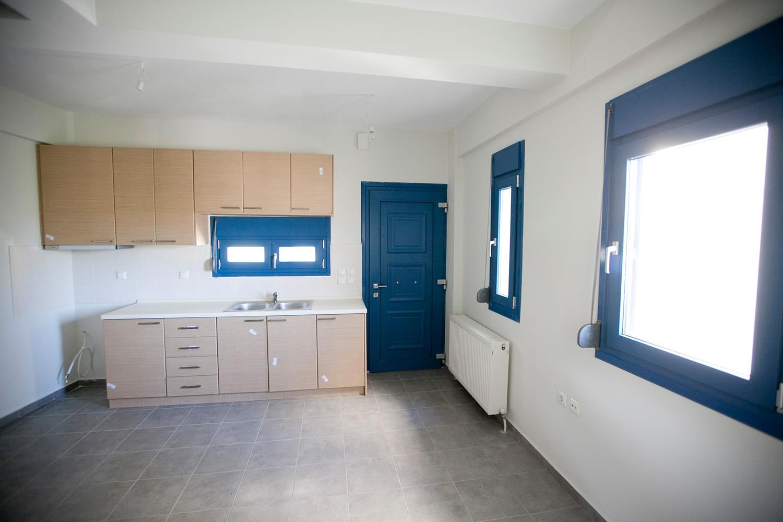 Σπίτι στον Αγιόκαμπο, ένα όνειρο που μπορεί να πραγματοποιηθεί!