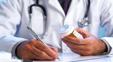 Γιατρός «μαϊμού»: Βότανα από το Πήλιο – Ελέγχεται και γιατρός με ιατρείο στον Βόλο