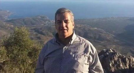 Βόλος: Πέθανε γνωστός 55χρονος δικηγόρος