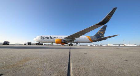 Aνώμαλη προσγείωση για το αεροδρόμιο του Βόλου – Επιβεβαίωση του TheNewspaper.gr