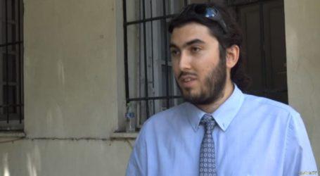 """""""Αθώος"""" δηλώνει ο κατηγορούμενος για τα επεισόδια στην ΑΓΕΤ"""