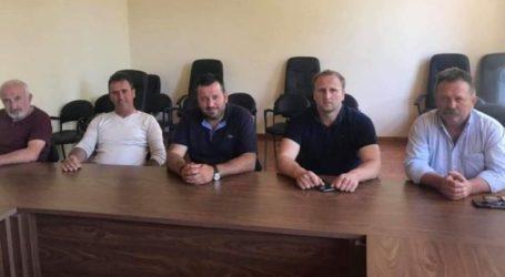 Ο Κτηνοτροφικός Σύλλογος Τυρνάβου ζητά αλλαγή κανονισμού του ΕΛΓΑ για τη στήριξη κτηνοτρόφων από καταστροφές