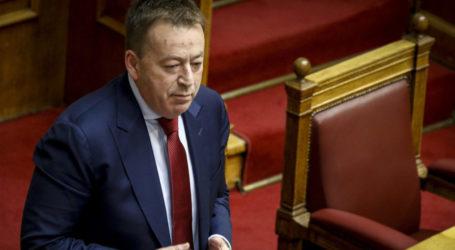 O δικηγόρος της Βολιώτισσας εγκύου που καταγγέλει απόλυση από βουλευτή: Εξόφθαλμη παρανομία