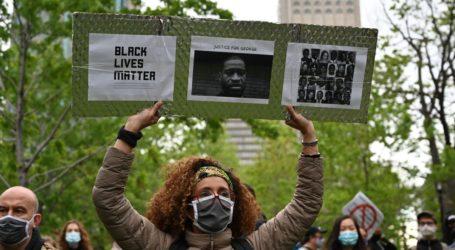Διαδηλώσεις και επεισόδια στο Μόντρεαλ κατά του ρατσισμού και της αστυνομικής βίας