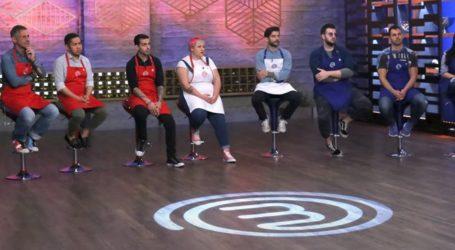 MasterChef – Spoiler: Αυτοί είναι οι παίκτες που αποχωρούν από το αποψινό επεισόδιο