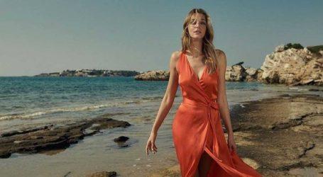 Κάτια Ζυγούλη: Ποιους ταλαντούχους Έλληνες θα δούμε στην πρεμιέρα της εκπομπής της;