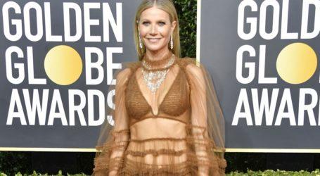 Gwyneth Paltrow: Τι άλλαξε στη ζωή της κατά τη διάρκεια της καραντίνας