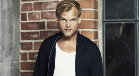 Μουσείο προς τιμήν του DJ Avicii θα εγκανιαστεί στη Στοκχόλμη το 2021