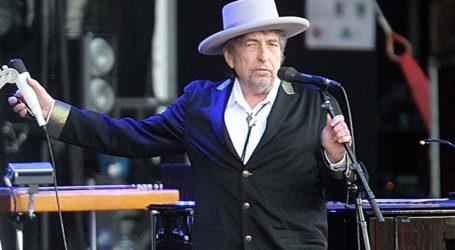 Bob Dylan: «Αρρώστησα βλέποντας το βίντεο με τον θάνατο του George Floyd»