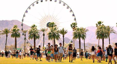Ακυρώθηκαν τo Coachella και το Stagecoach λόγω κορονοϊού