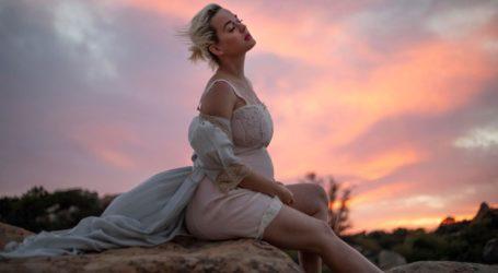 Katy Perry: «Θα είχα βυθιστεί στη θλίψη μου και μάλλον απλώς θα πηδούσα»