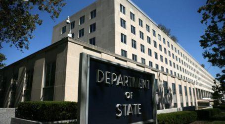 Οι Αμερικανοί αποδοκιμάζουν τη συμφωνία Τουρκίας-Λιβύης