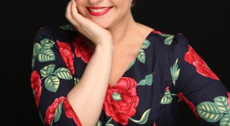 Νάντια Κοντογεώργη για τη νέα της εκπομπή στην ΕΡΤ: «Αισθάνθηκα ασφαλής»